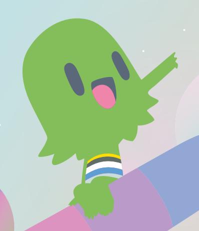 imagen de Kiko